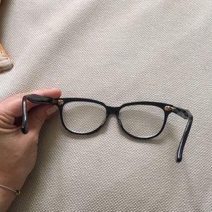 36d005c5f746 DITA Accessories - DITA glasses (joya)